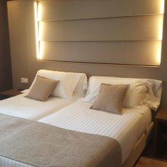 Отель Windsor Стандартный номер разные типы кроватей фото 2