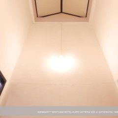 Khemmanatt Boutique Hotel Бангкок удобства в номере
