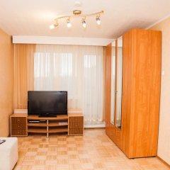 Апартаменты Sutochno Punane apartment комната для гостей фото 3