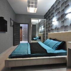 Апартаменты Греческие Апартаменты Апартаменты с различными типами кроватей фото 26