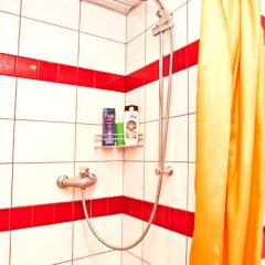 Хостел Наполеон ванная