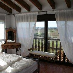 Отель Finca Andalucia 3* Стандартный номер с различными типами кроватей фото 4