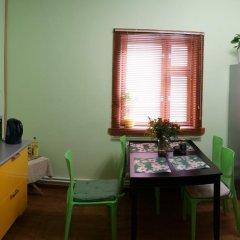 Гостевой дом Серпейка в номере