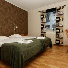 Отель Örnvik Hotell & Konferens комната для гостей фото 2