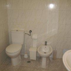 Апартаменты St. Lazaro Apartment ванная