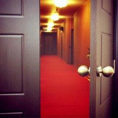 Гостиница Абрикос в Перми 2 отзыва об отеле, цены и фото номеров - забронировать гостиницу Абрикос онлайн Пермь спа