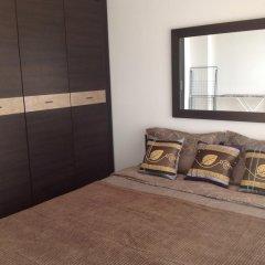 Отель ARENA Aparthotel Свети Влас комната для гостей фото 3