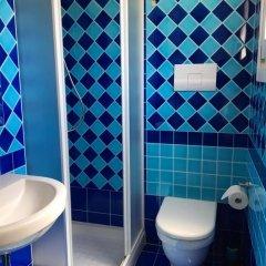Отель Case La Filetta ванная