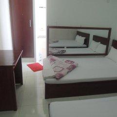 Отель Gia Han Guesthouse Вьетнам, Вунгтау - отзывы, цены и фото номеров - забронировать отель Gia Han Guesthouse онлайн в номере