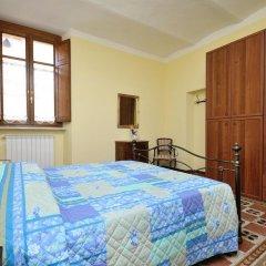 Отель La Corte Италия, Ареццо - отзывы, цены и фото номеров - забронировать отель La Corte онлайн комната для гостей фото 2