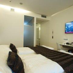 Отель Mosaic House 4* Люкс фото 10