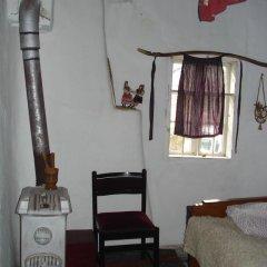 Отель Country House Dryanovo Боженци комната для гостей фото 3