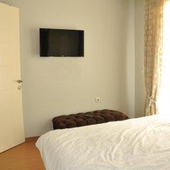 Отель MTM Plus Konaklama Апартаменты фото 48