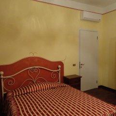 Отель Residenza Grisostomo Стандартный номер фото 2