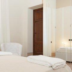 Отель San Ruffino Resort 3* Полулюкс фото 7
