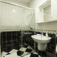 Отель Amaro Rooms 3* Номер Делюкс фото 13