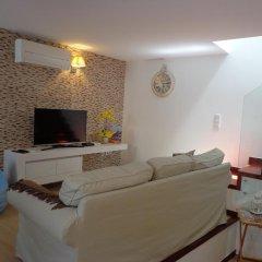 Отель Vitória Clérigos House комната для гостей