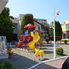 Отель Kolaveri Resort детские мероприятия фото 2