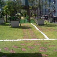 Отель City Garden Tropicana фото 2