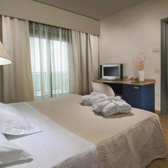 Uappala Hotel Cruiser 4* Стандартный номер с двуспальной кроватью фото 2