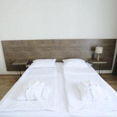 Hotel Homey Kobuleti 3* Стандартный номер с различными типами кроватей