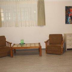 Отель Magda's Guesthouse комната для гостей фото 2