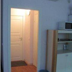 Апартаменты Economy Baltics Apartments - Narva 16 в номере фото 2