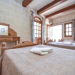 Отель Tas Summiena Саннат комната для гостей фото 4