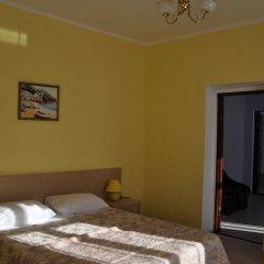 Гостевой дом Ретро Стиль Люкс с различными типами кроватей