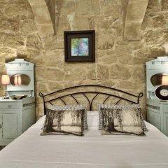 Отель Magnificent House of Character Мальта, Гранд-Харбор - отзывы, цены и фото номеров - забронировать отель Magnificent House of Character онлайн удобства в номере