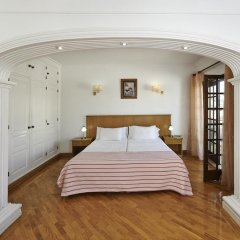 Отель Cheerfulway Bertolina Mansion 3* Стандартный номер с различными типами кроватей