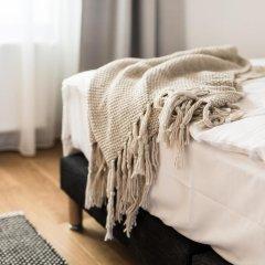Апартаменты Riga Lux Apartments - Skolas удобства в номере фото 2