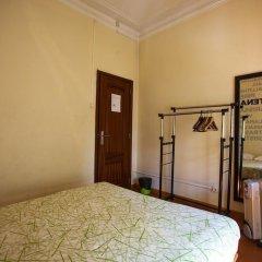 Отель Tagus Home Стандартный номер фото 5