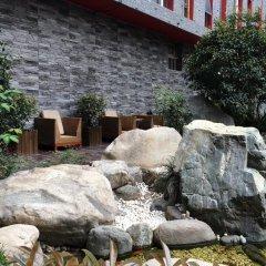 Отель Fu Kai Сиань фото 3