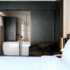S Ratchada Leisure Hotel Бангкок удобства в номере фото 2