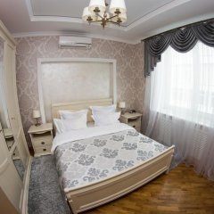 Гостиница Веста Беларусь, Брест - 6 отзывов об отеле, цены и фото номеров - забронировать гостиницу Веста онлайн комната для гостей