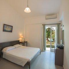 Отель Century Resort 4* Апартаменты с 2 отдельными кроватями фото 5