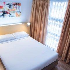 Отель Citadines Sukhumvit 16 Bangkok Таиланд, Бангкок - 1 отзыв об отеле, цены и фото номеров - забронировать отель Citadines Sukhumvit 16 Bangkok онлайн детские мероприятия фото 2