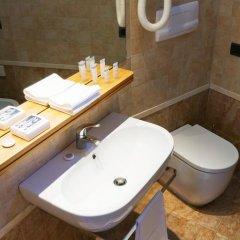Hotel Dei Duchi 4* Номер Комфорт фото 4