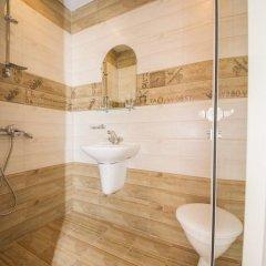 Отель Guest House Amore Болгария, Сандански - отзывы, цены и фото номеров - забронировать отель Guest House Amore онлайн сауна