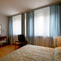 Hotel Maria Варшава комната для гостей фото 5