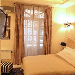 Отель Star Moda Rooms 3* Стандартный номер фото 2