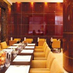 Отель SoHo Metropolitan Hotel Канада, Торонто - отзывы, цены и фото номеров - забронировать отель SoHo Metropolitan Hotel онлайн развлечения