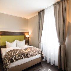 BATU Apart Hotel 3* Номер категории Эконом с двуспальной кроватью фото 5