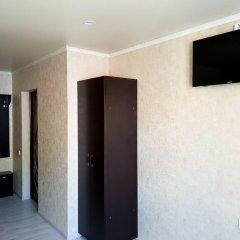 Гостевой дом Спинова17 удобства в номере