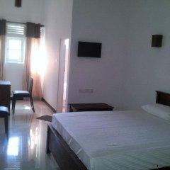 Отель B&B Osan комната для гостей фото 4