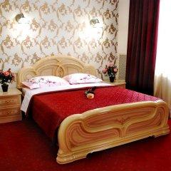 АРТ Отель 3* Номер Комфорт с различными типами кроватей