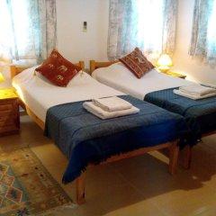 Отель Villa Manzaram комната для гостей фото 3