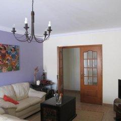 Отель B.Ericeira Surf rental комната для гостей фото 2