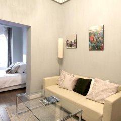 Отель Apartamento Chueca Sky Deco комната для гостей фото 4